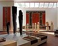 2018 Rheinisches Landesmuseum Trier, Freskensaal 1.jpg