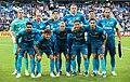 2019–20 FC Zenit Saint Petersburg season.jpg