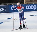 2019-01-12 Women's Qualification at the at FIS Cross-Country World Cup Dresden by Sandro Halank–606.jpg