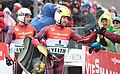 2019-01-26 Doubles at FIL World Luge Championships 2019 by Sandro Halank–415.jpg