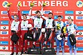 2019-02-01 Doubles Nations Cup at 2018-19 Luge World Cup in Altenberg by Sandro Halank–116.jpg