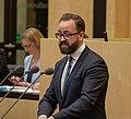 2019-04-12 Sitzung des Bundesrates by Olaf Kosinsky-9975.jpg