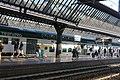 2019-05-01 Stazione di Milano Rogoredo 01.jpg