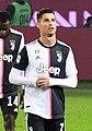 2019-20 Serie A - Torino v Juventus - Cristiano Ronaldo (cropped).jpg