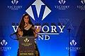 2019.04.07 Victory Fund National Champagne Brunch, Washington, DC USA 01257 (40601659413).jpg