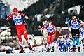 20190303 FIS NWSC Seefeld Men CC 50km Mass Start 850 7731.jpg