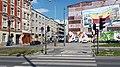 20190502 zwirki kosciuszki intersection may 2019.jpg