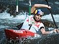 2019 ICF Canoe slalom World Championships 138 - Jessica Fox (cropped).jpg