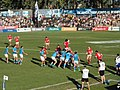 2019 Rugby World Cup - Americas play-off - Uruguay vs Canada - 17.jpg