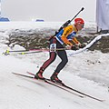 2020-01-09 IBU World Cup Biathlon Oberhof IMG 2779 by Stepro.jpg