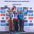 2020-01-09 IBU World Cup Biathlon Oberhof IMG 2867 by Stepro.jpg