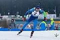 2020-01-10 IBU World Cup Biathlon Oberhof 1X7A4288 by Stepro.jpg