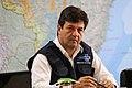 2020-03-24 Videoconferência com Governadores do Centro-Oeste.jpg