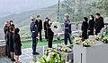 2020.10.07 總統偕同副總統出席「李前總統登輝先生奉安禮拜」 (50430104436).jpg