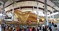 20200208 150412 Shwethalyaung-Buddha, Bago, Myanmar anagoria.jpg