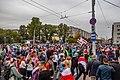 2020 Belarusian protests — Minsk, 27 September p0014.jpg