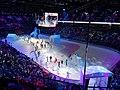 2020 Winter Youth Olympics opening ceremony 3.jpg