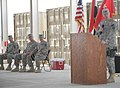 203RD Military Police Battalion End MP Mission in Southern Iraq DVIDS291050.jpg