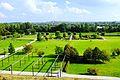 2045 Nordstern park.jpg