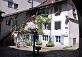 2084 Aarau (8299581789).jpg