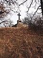 20 Галицки полк - Згалево1.jpg
