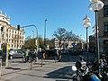21.04.2016. Altstadt, München, Deutschland - panoramio (4).jpg