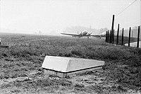 21.04.72 Les cendres de Didier Daurat à Montaudran (1972) - 53Fi1971.jpg