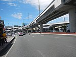 2197Elpidio Quirino Avenue Airport Road Intersection NAIA Road 49.jpg