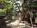 21 Toilet in Kohalpur via loan (14763436886).jpg