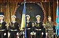 22-я годовщина ВС Украины в Севастополе (2013, 4).jpg