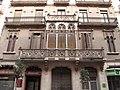 220 Casa Homdedéu, al raval de Sant Pere.jpg