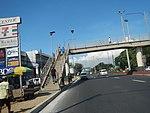 2334Elpidio Quirino Avenue NAIA Road 41.jpg