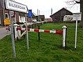 2451 Leimuiden, Netherlands - panoramio (4).jpg
