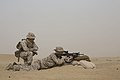 24th MEU, Kuwait Sustainment Training 150208-M-YH418-006.jpg
