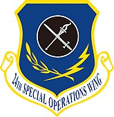 24th Special Operations Wing insignia.jpg
