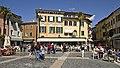 25019 Sirmione, Province of Brescia, Italy - panoramio (16).jpg
