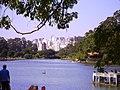 2560x1920 Lake Skyline Parque do Ibirapuera sao paulo brasil.jpg