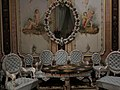 256 Palau del Marqués de Dosaigües (València), saleta de porcellana.jpg