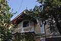 26-101-0455 Ivano Frankivsk SAM 0373.jpg