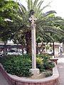 260 Creu de la Mà, pl. de la Creu de la Mà.jpg