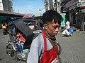 2644Baliuag, Bulacan Poblacion Proper 69.jpg