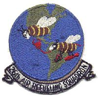 26th Air Refueling Squadron Emblem - Plattsburgh AFB.jpg