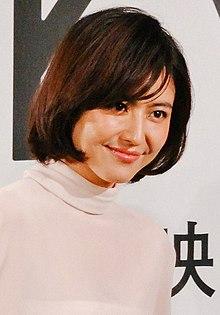 Фото голая шихо миядзаки 3 фотография