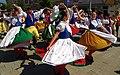 27.8.16 Strakonice MDF Sunday Parade 035 (29200752922).jpg
