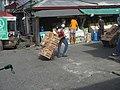 2733Baliuag, Bulacan Proper Poblacion 51.jpg