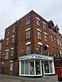 28 Southgate Street and 2 Longsmith Street, Gloucester, October 2020.jpg