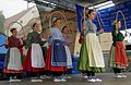 29.7.16 Prague Folklore Days 057 (28566678991).jpg