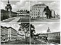 29694-Dresden-1960-verschiedene Stadtansichten-Brück & Sohn Kunstverlag.jpg