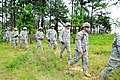 296th IN RGT from Puerto Rico takes AT to Fort Polk 150607-Z-MS497-004.jpg