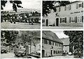 29833-Theisewitz-1963-Ortsansicht - Gasthof Zum Schönen Otto-Brück & Sohn Kunstverlag.jpg